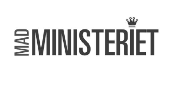 Madministeriet